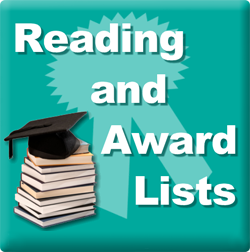 Reading and Awards List (Online Training)