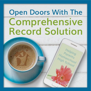 Comprehensive Record Solution