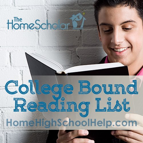 High School Reading List - Reluctant Readers