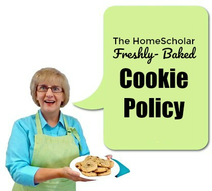 HomeScholar Cookie Policy
