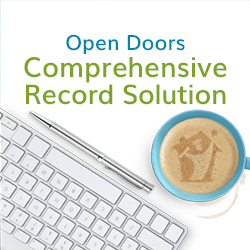 The HomeScholar Comprehensive Record Solution