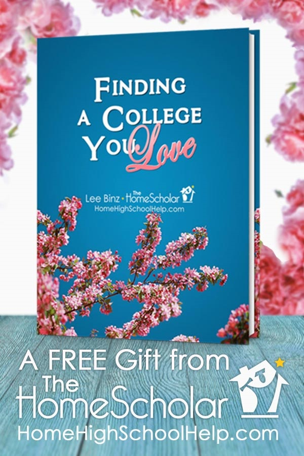 [Free eBook] Finding A College You Love